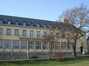 duererhaus01