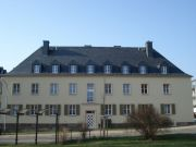 duererhaus02