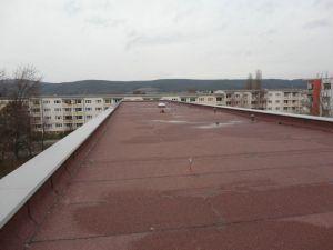 1000gorndorf