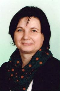 Katrin Raabe