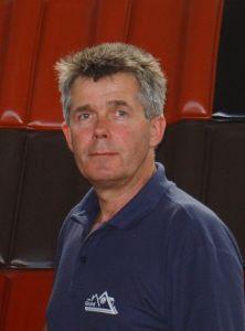 Peter Grund