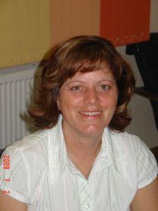 Sylvia Grund