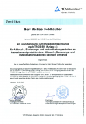 asbest_feldh